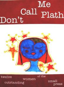 Plath 033