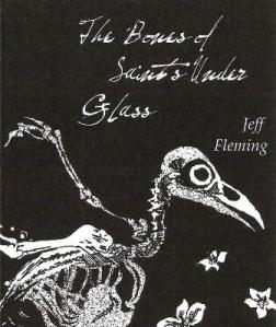 large_the_bones_of_saints_under_glass